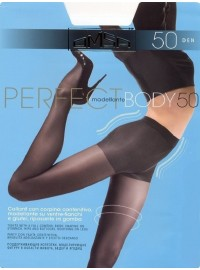 Omsa Perfect Body 50 Den