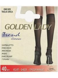 Golden Lady Trend classic 40 Den