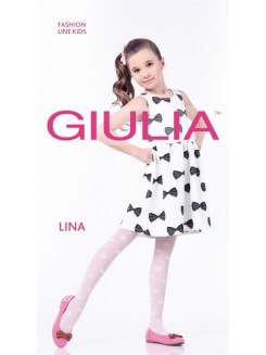 Giulia Lina 20 Den Model 2
