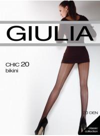 Giulia Chic 20 Den