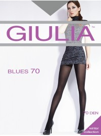 Giulia Blues 70 Den