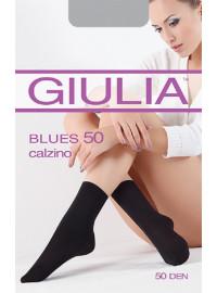 Giulia Blues 50 Den Calzino