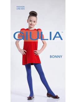 Giulia Bonny 80 Den Model 11