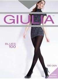 Giulia Blues 100 Den