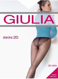 Giulia Bikini 20 Den
