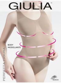 Giulia Body Modellante