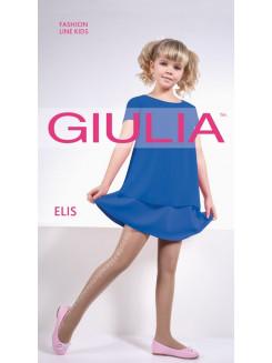 Giulia Elis 20 Den Model 7
