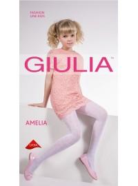 Giulia Amelia 40 Den Model 6