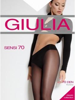 Giulia Sensi 70 Den