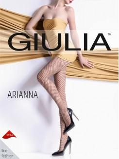 Giulia Arianna 20 Den Model 1