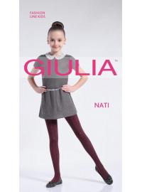 Giulia Nati 80 Den Model 2