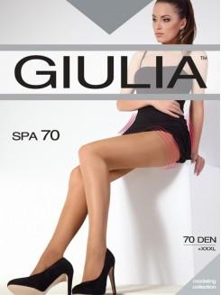 Giulia Spa 70 Den