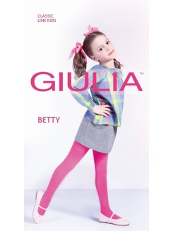Giulia Betty 80 Den