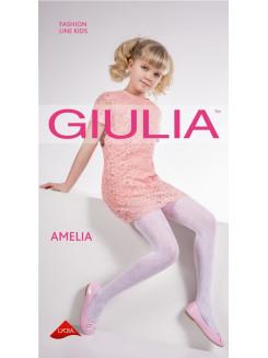 Giulia Amelia 40 Den Model 5