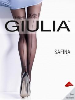 Giulia Safina 20 Den Model 5