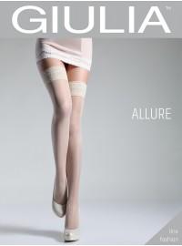 Giulia Allure 20 Den Model 6