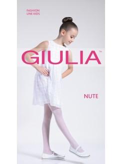 Giulia Nute 20 Den Model 1
