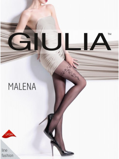 Giulia Malena 20 Den Model 2
