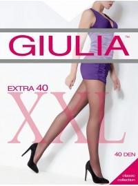 Giulia Extra 40 Den