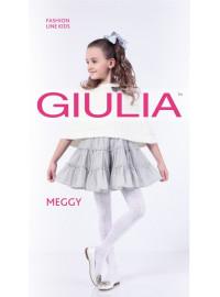 Giulia Meggy 80 Den Model 2