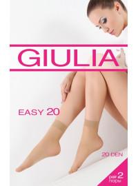 Giulia Easy 20 Den