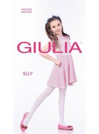 Giulia Elly 60 Den Model 3