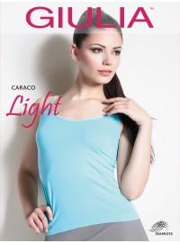 Giulia Caraco Light