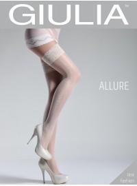Giulia Allure 20 Den Model 5