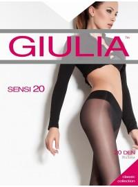 Giulia Sensi 20 Den