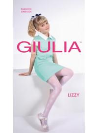 Giulia Lizzy 20 Den Model 5