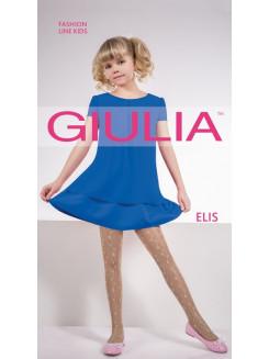Giulia Elis 20 Den Model 6