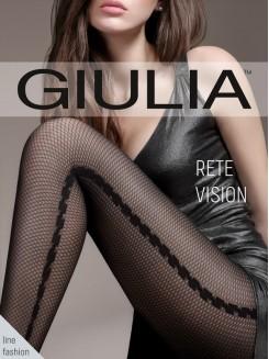 Giulia Rete Vision 40 Den Model 3
