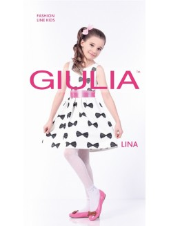 Giulia Lina 20 Den Model 1
