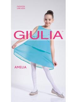 Giulia Amelia 40 Den Model 4