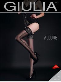 Giulia Allure 20 Den Model 7