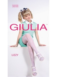 Giulia Lizzy 20 Den Model 3