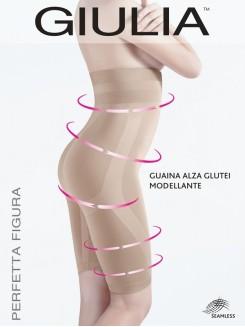 Giulia Alza Glutei Modellante