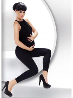Annes Bella Mama Leggings 90 Den