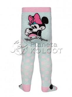 Conte Kids Disney 17С-130СПМ 457