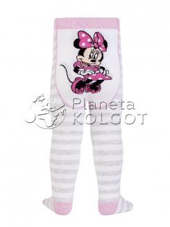 Conte Kids Disney 17С-130СПМ 458