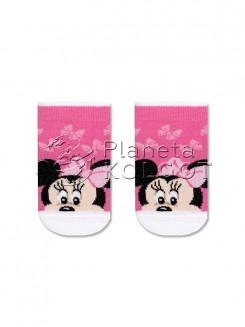 Conte Kids Disney 17С-126/1СПМ 346