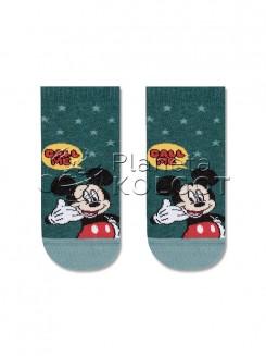 Conte Kids Disney 17С-127СПМ 351