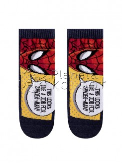 Conte Kids Marvel 17С-133СПМ 358
