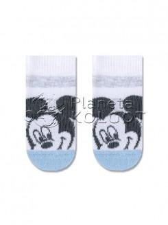 Conte Kids Disney 17С-126/1СПМ 360