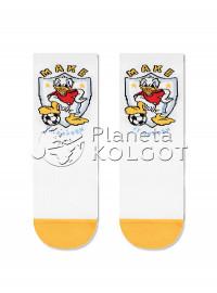 Conte Kids Disney 17С-170СПМ 368