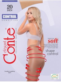 Conte Control 20 Den