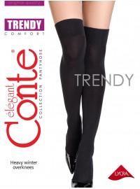Conte Trendy 220 Den 17С-156СП
