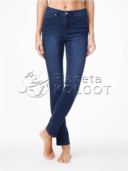Conte Elegant CON-46 классические джинсы