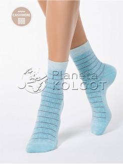Conte Elegant Comfort 14С-66СП 047