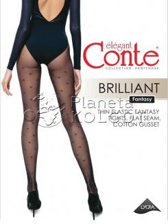 Conte Brilliant